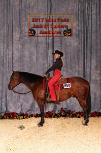 Iowa Pinto Jack O Lantern Jamboree-419 - edited with portrait crop