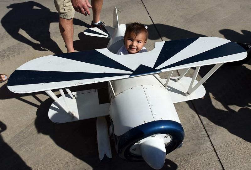 Erie Air Fair