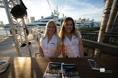 CWP2017_onlyyacht-164