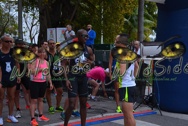 FICPA 5K 10K 2017 Miami