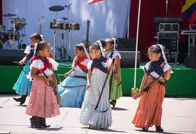 09-10-17 Fiestas Patrias