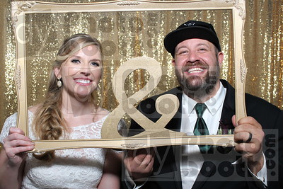 101417 Kelsey and Dustin SS
