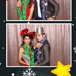 121617 - HOB RSM Holiday Party