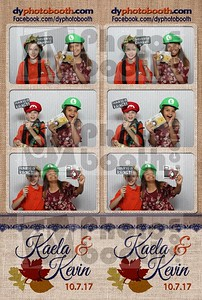 171007 Kaela and Kevin PS