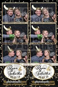 171007 Tabetha and Ryan PS