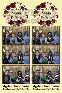 171014 Kelsey and Dustin PS