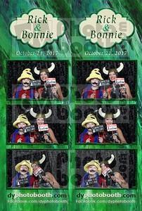 171021 Bonnie and Rick PS