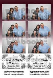 171028 Vicki and Nick PS