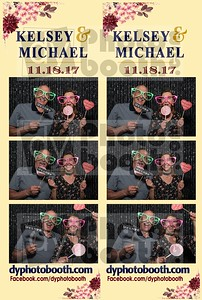 171118 Kelsey and Michael PS