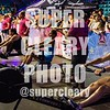 "2017 Asbury Park Summer Games -- All photos coming to  <a href=""http://www.superclearyphoto.com"">http://www.superclearyphoto.com</a> -- please tag @asburyparksummergames if you post online"