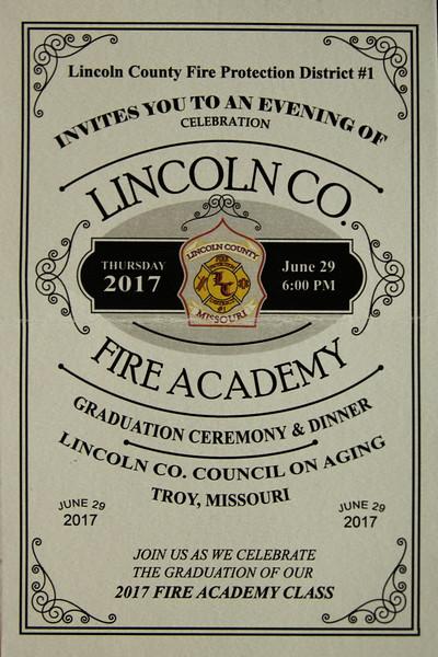 001_Fire Academy 2017