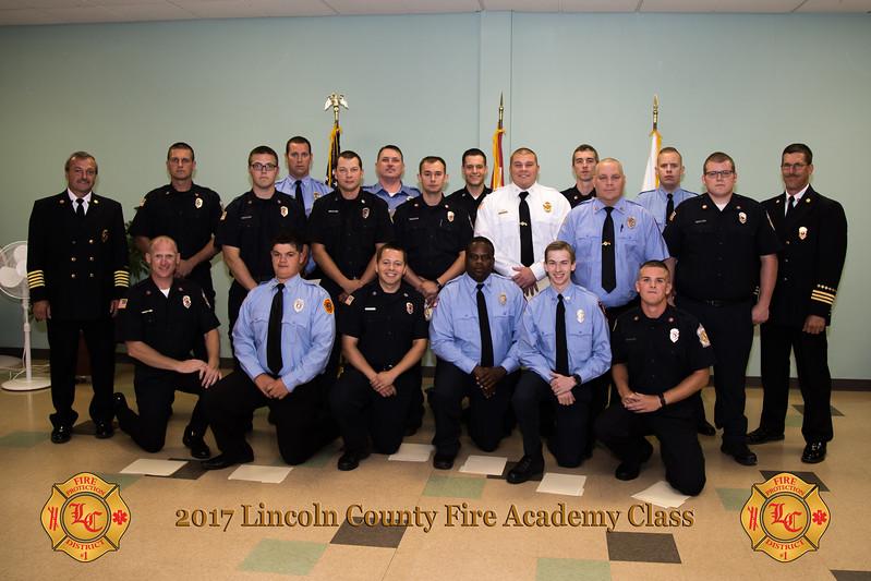 002_Fire Academy 2017
