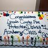 003_Fire Academy 2017