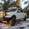 CW5A1159 My Truck