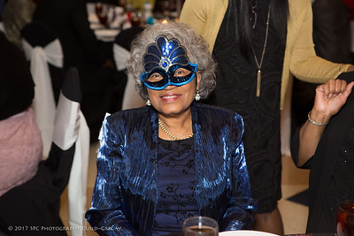 Masquerade-8033