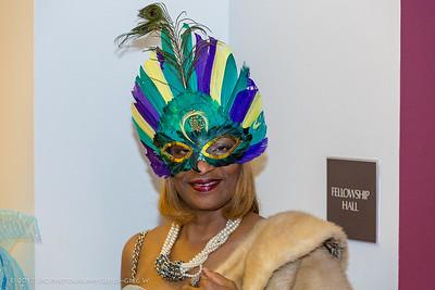 Masquerade-8023