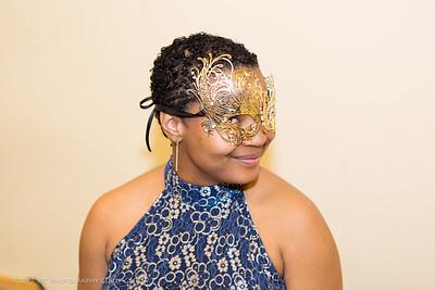 Masquerade-8004