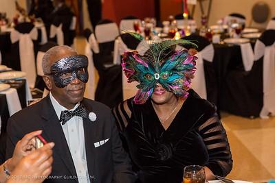 Masquerade-8038