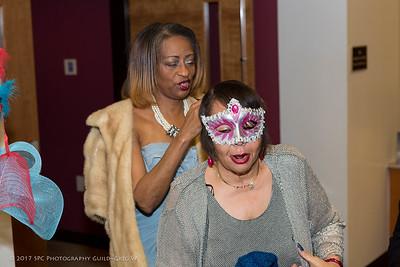 Masquerade-8016