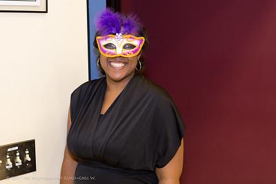 Masquerade-8005