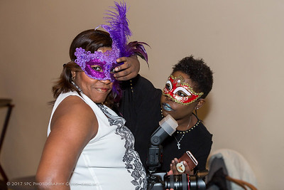 Masquerade-8026