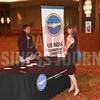 U.S. India Chamber of Commerce DFW, a Minority Business leader Award's supporting organazation.
