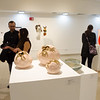 Design Student Show in Czurles-Nelson Gallery
