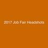 2017_job_fair