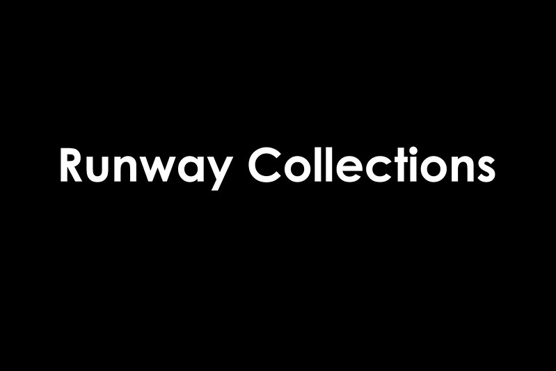 runway_collections