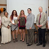Career Development Center Student Employment and Internship Awards Ceremony at Buffalo State College.