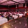 Bengala Scholarship Gala at Buffalo State College.