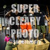 "All photos @ <a href=""http://www.superclearyphoto.com/event/5-Towns-CrossFit"">http://www.superclearyphoto.com/event/5-Towns-CrossFit</a> - use code 'super50' to get half off through next Sunday"