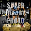 """All photos @ <a href=""""http://www.superclearyphoto.com/event/5-Towns-CrossFit"""">http://www.superclearyphoto.com/event/5-Towns-CrossFit</a> - use code 'super50' to get half off through next Sunday"""
