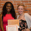 English Education Spring Banquet