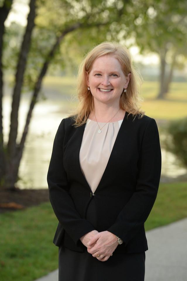Heather Locus, CPA, CFP®, CDFA®, Five-Star Wealth Managers, Chicago Magazine, August 28, 2017