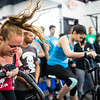 """CrossFit Port Chester Throwdown 2017 -- additional photos at  <a href=""""http://www.superclearyphoto.com"""">http://www.superclearyphoto.com</a>"""