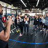 "CrossFit Port Chester Throwdown 2017 -- additional photos at  <a href=""http://www.superclearyphoto.com"">http://www.superclearyphoto.com</a>"