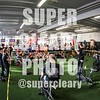 "CrossFit Strong Island's 2017 Throwdown -- <a href=""http://www.crossfitstrongisland.com/"">http://www.crossfitstrongisland.com/</a> -- additional photos at  <a href=""http://www.superclearyphoto.com"">http://www.superclearyphoto.com</a> -- please tag @cfstrongisland if you post online"