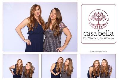 Casa Bella For Women by Women