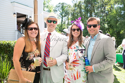 Derby Party 5/6/17
