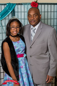 Father_Daughter-4008