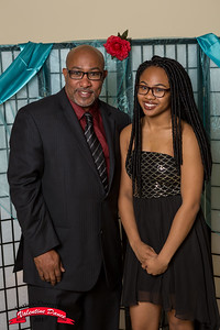Father_Daughter-4031