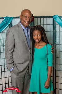 Father_Daughter-4026