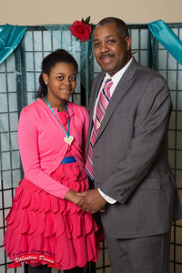 Father_Daughter-3975