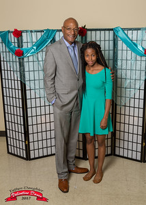 Father_Daughter-4025