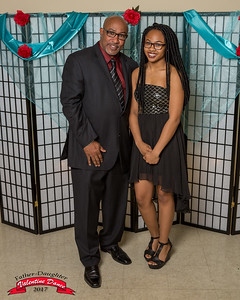 Father_Daughter-4030