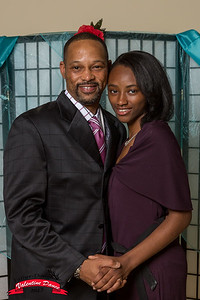 Father_Daughter-3971