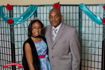 Father_Daughter-4009