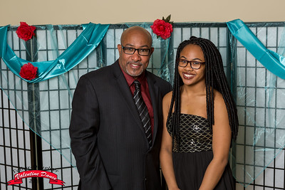 Father_Daughter-4032