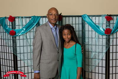 Father_Daughter-4028